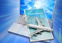travel-insurance12